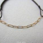 long azuki chain